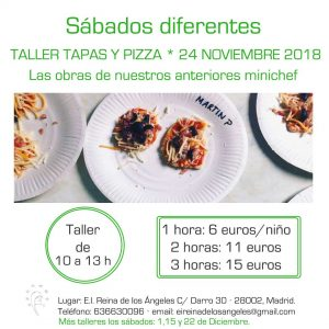 taller-cocina-nov-18